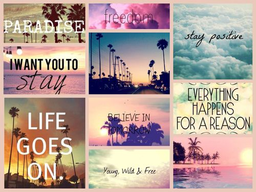 385 Best Images About Quotes On Pinterest