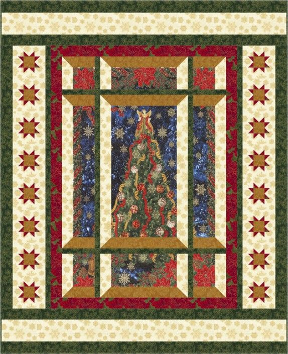Quilting Panels Quilt Patterns : 190 best Panel quilts images on Pinterest Panel quilts, Quilt block patterns and Quilt patterns