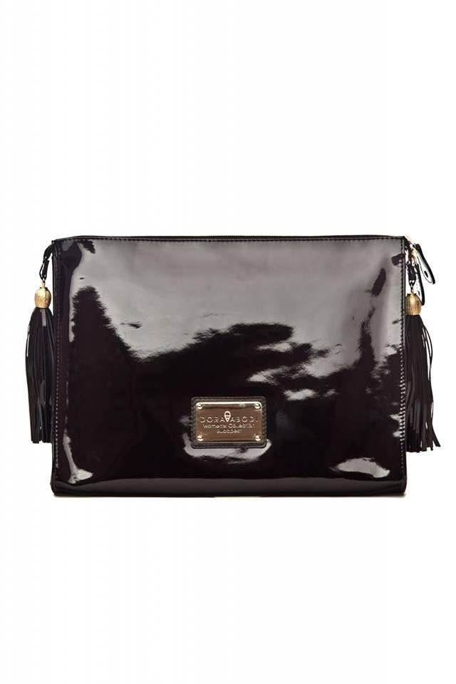 #black #style #bag #onefashionagency