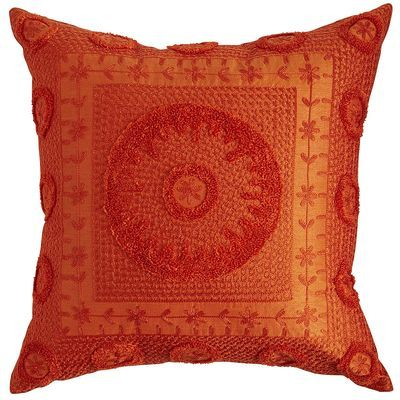 Throw Pillow Pier One : 33 best images about Pier 1 imports on Pinterest Leaf bowls, Damasks and Floral pillows