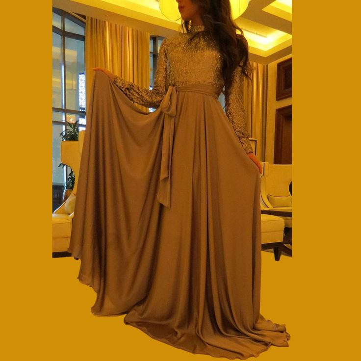 Cheap abaya kaftan, Buy Quality abaya fashion directly from China abaya black Suppliers: Baby Show: How to measure :Standard Size Chart :Color Chart :Please Note:1: The dress does not include