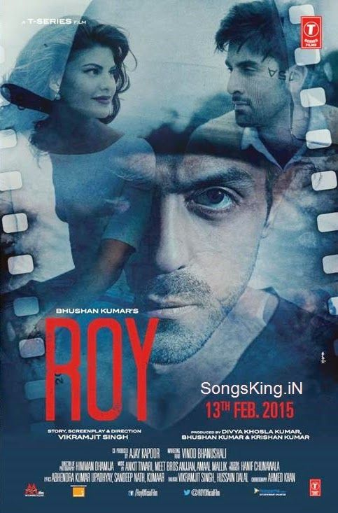 Roy Mp3 Songs Download - latest hd movie online