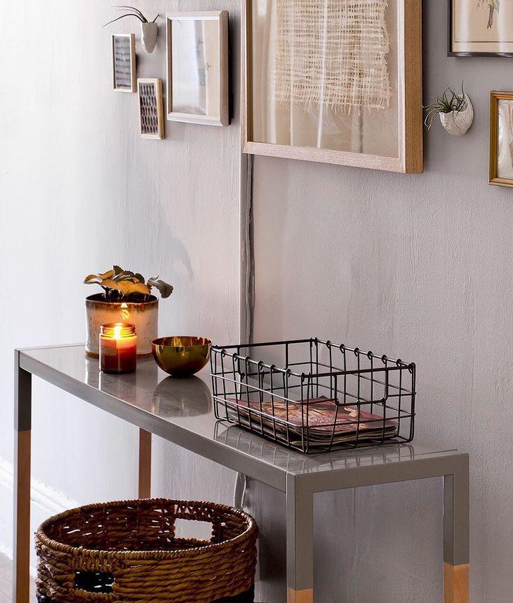 29 Small Foyer Decor Ideas For Tiny: Best 25+ Small Apartment Entryway Ideas On Pinterest