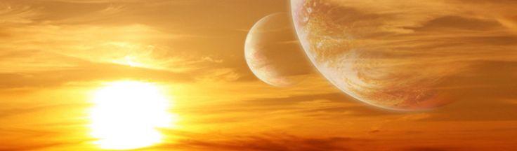Как влияят ретроградните планети на нашата карма - https://novinite.eu/kak-vliyayat-retrogradnite-planeti-na-nashata-karma/