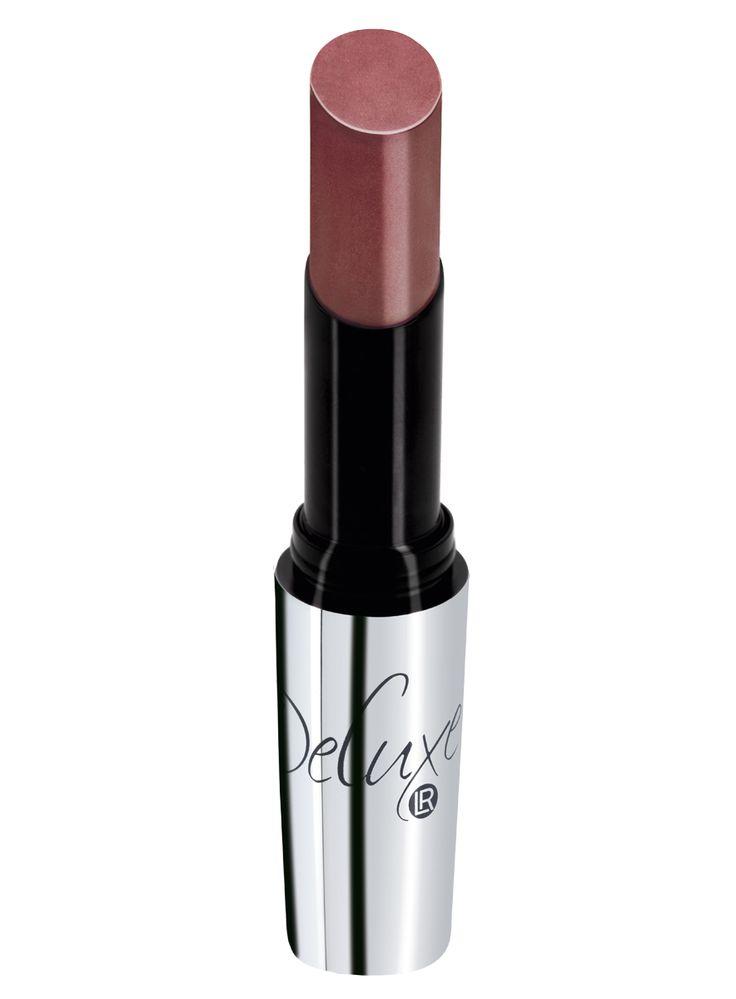LR Deluxe Aqua Affair Lipstick - Sheer Rosewood » LR Deluxe Lippen » Kosmetik » LR World