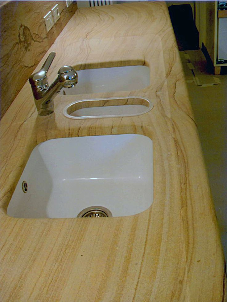 Oltre 25 fantastiche idee su piani cucina in legno su - Piani cucina in legno ...