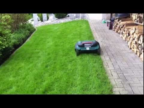 Lawn Mower Sale UK | Including Sit On Lawn Mowers