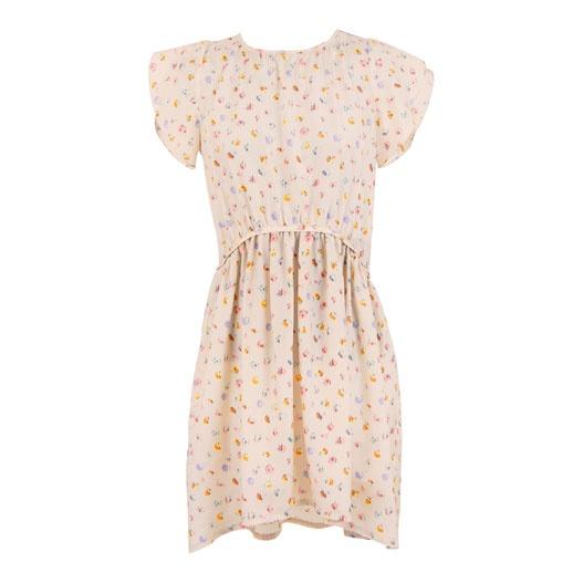 Tea Dresses, Floral Teas, Teas Dresses