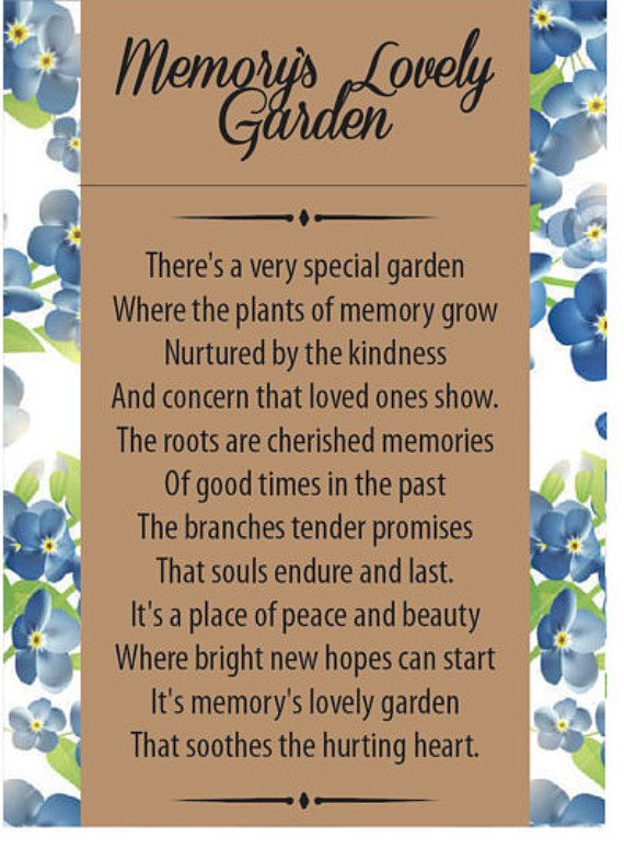1000 Ideas About Memorial Services On Pinterest Funeral