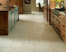 19 best great installation ideas using porcelain and decorative tile from viking distributor 39 s - April latest tile design for kitchen ...