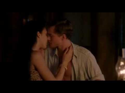 Jessica Alba Lesbian Scene 118