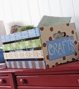 Whimsical Crafts Crate : Seasonal Projects: Winter :  Shop | Joann.com