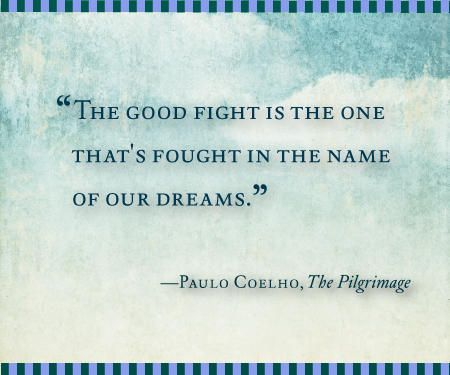 289 best images about english quotes on pinterest the