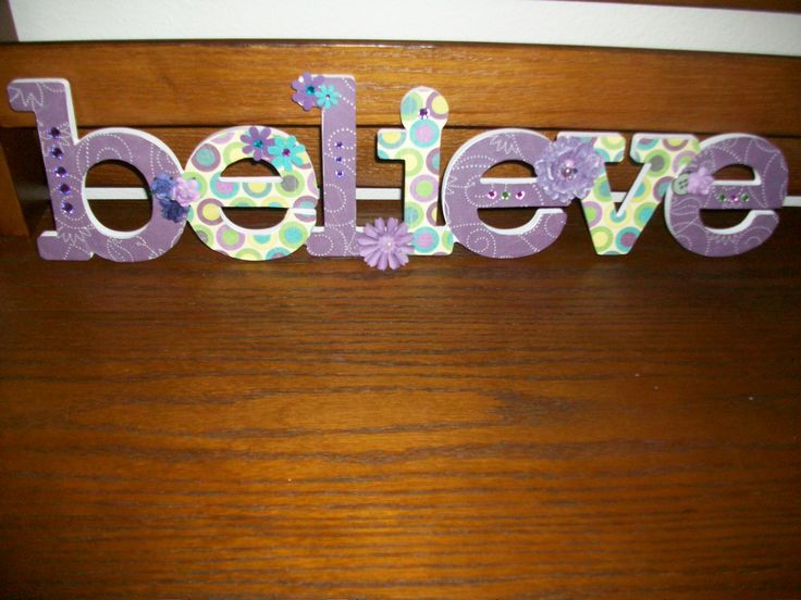 Chipboard Letters Ideas ~ Best images about chipboard crafts on pinterest