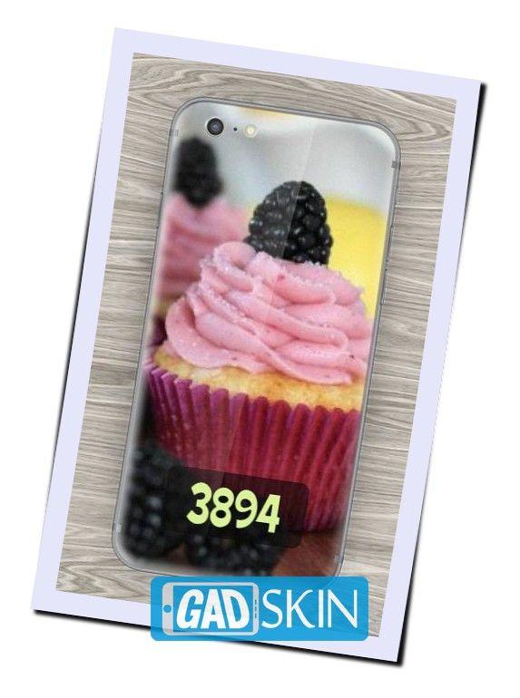 http://ift.tt/2d2GmjN - Gambar Strawberry Lemonade Cupcakes ini dapat digunakan untuk garskin semua tipe hape yang ada di daftar pola gadskin.