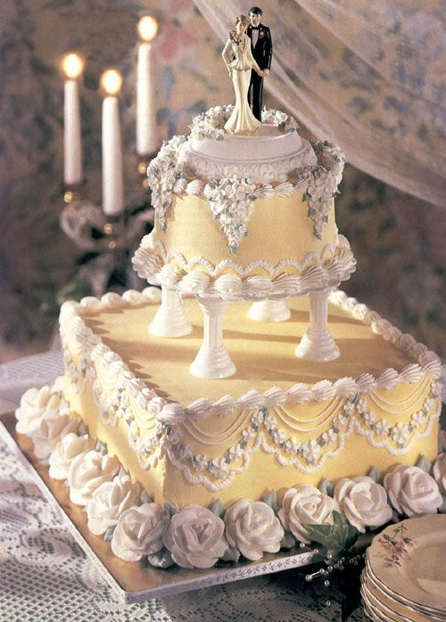 wedding cake bakeries in kingston jamaica 17 best images about cake on wedding fresh 21835