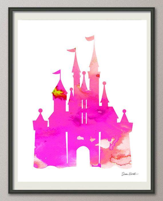 25+ Best Ideas About Disney Cinderella Castle On Pinterest