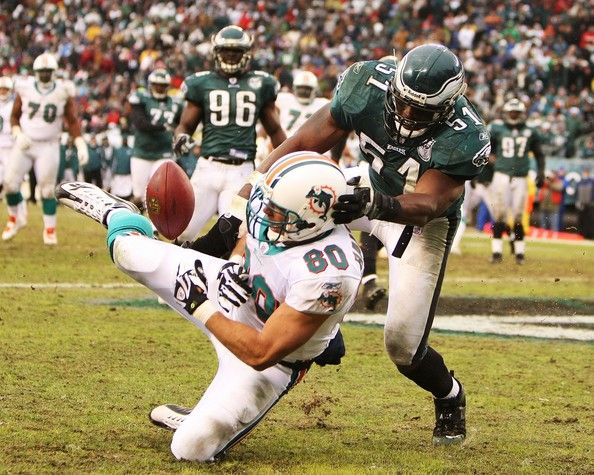 NFL Week 10 Betting, Free Picks, TV Schedule, Vegas Odds, Miami Dolphins vs. Philadelphia Eagles,  November 15th 2015