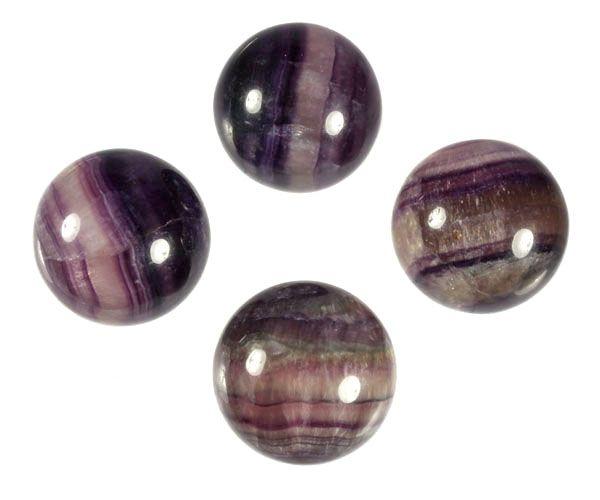 Paarse fluoriet | webwinkel met fluoriet stenen, fluoriet hangers, fluoriet sieraden