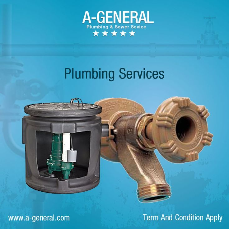 Having pumps while commercial or residential plumbing repair service is important for smooth flow of water through pipes.Various pumps like Sump Pumps,Ejector Pumps,Well Pumps are used for plumbing services.https://residentialplumbingrepair.tumblr.com/