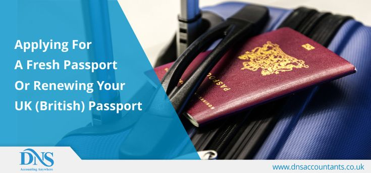 Best  Online Passport Form Ideas On   Passport Name