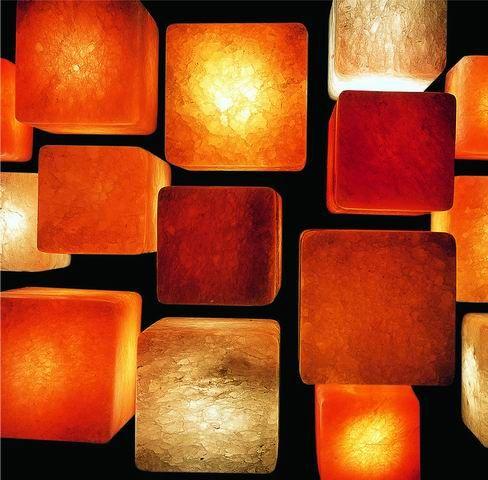 Salt Lamps From Poland : 48 best SALT LAMPS images on Pinterest Salts, Himalayan salt lamp and Candles