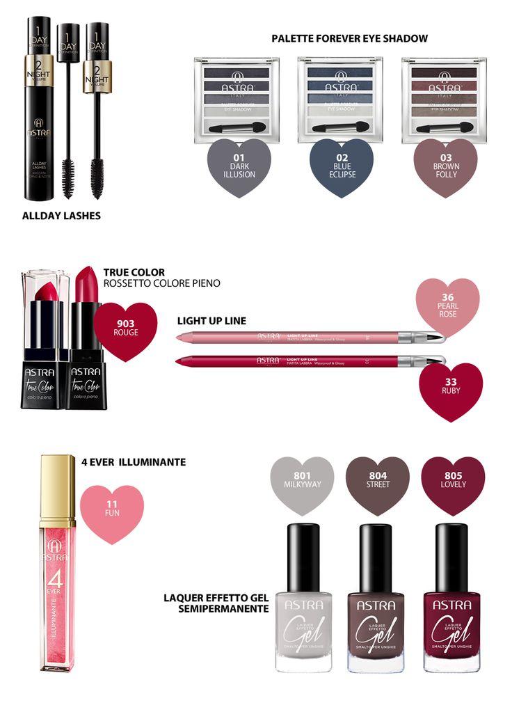 Les 33 Meilleures Images Propos De Maquillages Sur Pinterest Rangement De Maquillage Look