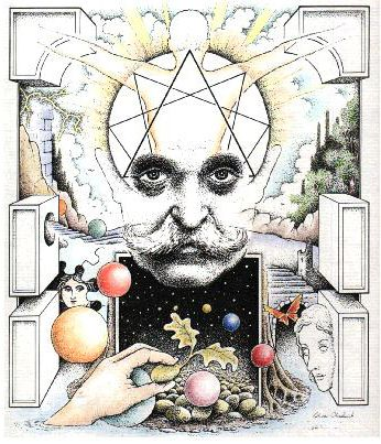 all and everything by george gurdjieff pdf free