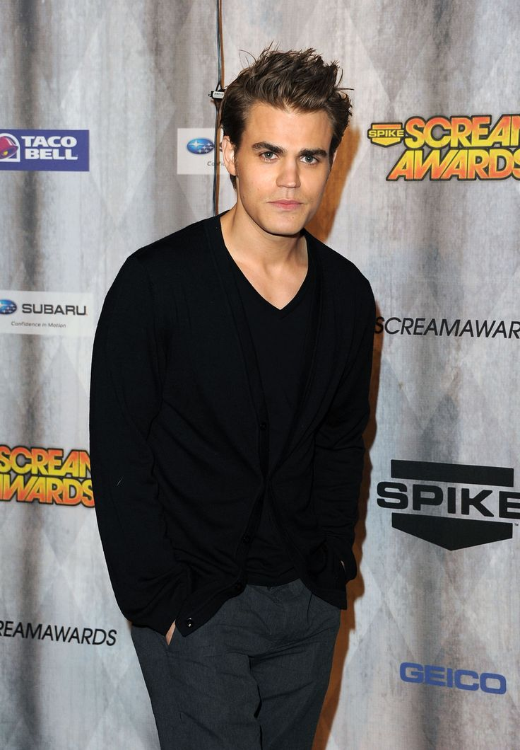 Credit : Twitter: Paul Wesley of 2 Where in the World Does Paul Wesley Live?Where in the World Does Paul Wesley Live?Twitter: Paul Wesley Paul Wesley Lives in... Paul Wesley Lives in... According to IMDB, Paul Wesley lives in not one but two places. He lives in Atlanta, Georgia, when he's filming TVD (about nine months of the year) ;and also has a home in Los Angeles with his wife (and sometimes co-star) ;Torrey DeVitto. Pauldoes still have family in New Jersey (where he was born), so you...