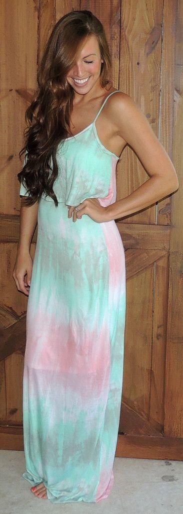 53 Best The Maxi Images On Pinterest Feminine Fashion Maxi Skirts