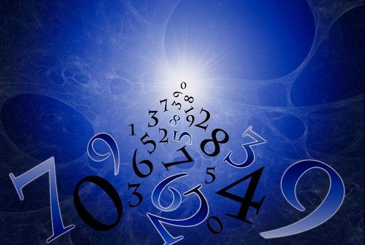 Chaque année, le 1er Janvier, nous entrons dans un nouveau cycle numérique qui définit un thème particulier pour les 12 prochains mois. Un simple calcul vous permet de connaître le cycle dans lequel vous vous trouvez. Additionnez simplement les nombres de votre jour et mois de naissance à celui de l'année en cours.