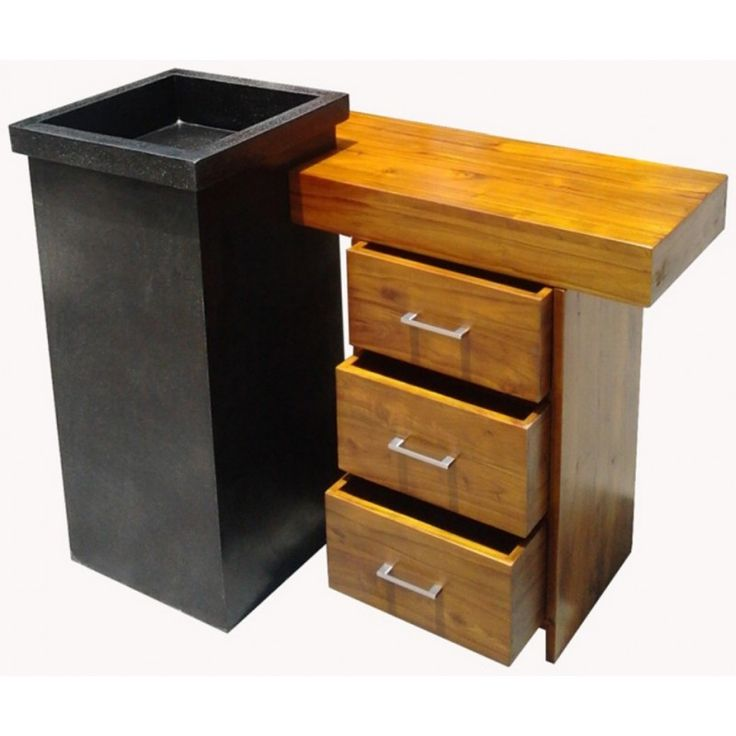 les 11 meilleures images du tableau meubles de salle de bain sur pinterest meubles de salle de. Black Bedroom Furniture Sets. Home Design Ideas