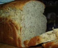Gluten Free Rice Bread  - add other items instead of the psyllium husks and egg of course and omit the flaxseed, but most other items should be fine.