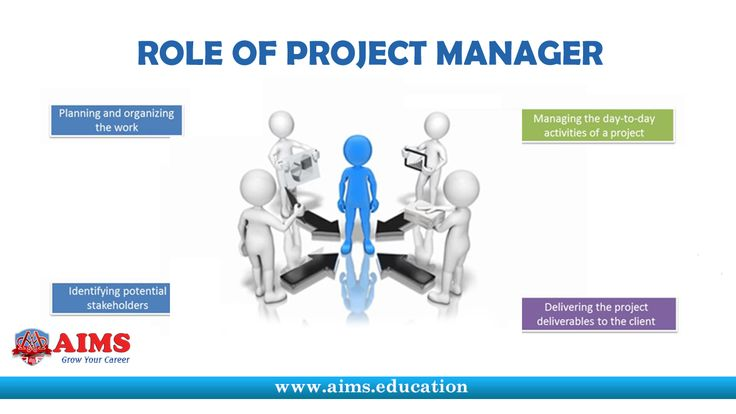 The project manager is the person assigned by the performing organization to lead the team that is responsible for achieving the project objectives. They are the people responsible for managing the project processes and applying the tools and techniques used to carry out the project activities. Good project managers should have a variety of skills. Responsibilities and competencies of the Project Manager In general, project managers have the responsibility to satisfy the needs: task needs…