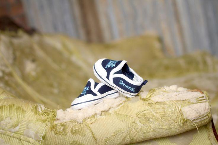 """It's A Boy"" <3 Portrait Creations Professional Maternity Portraits in Charlotte, NC."