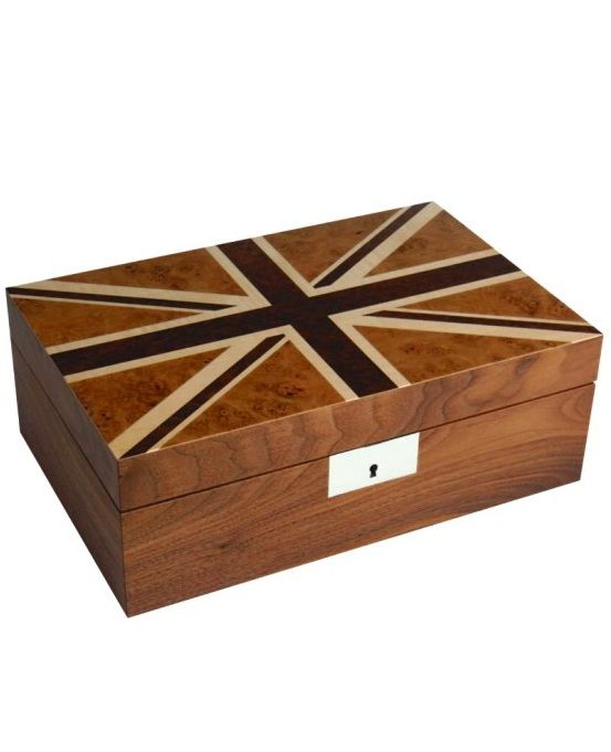 Luxury Wedding Gift Ideas, British Designer Marquetry Jewelry Box so beautiful, one of over 3,000 limited production interior design inspirations inc, furniture, lighting, mirrors, tabletop accents and gift ideas to enjoy repin and share at InStyle Decor Beverly Hills Hollywood Luxury Home Decor enjoy & happy pinning