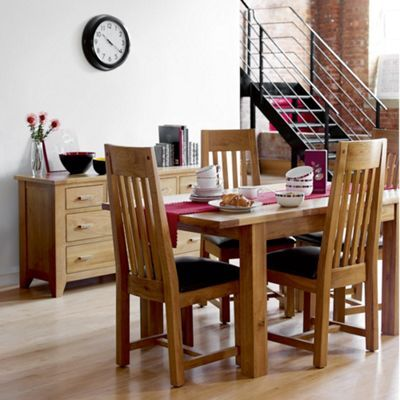 60 Offer With Free Delivery Bestoffersforuk Furniture OnlineDebenhamsOnline ShoppingDining TableDining Room