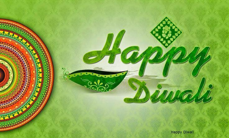 Best essay for you diwali