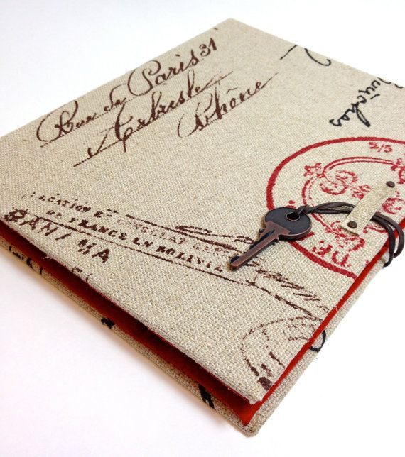 cool idea, would be cool to try this as a notebook cover  http://www.etsy.com/listing/94685670/ipad-3-case-in-transit?ref=sc_1