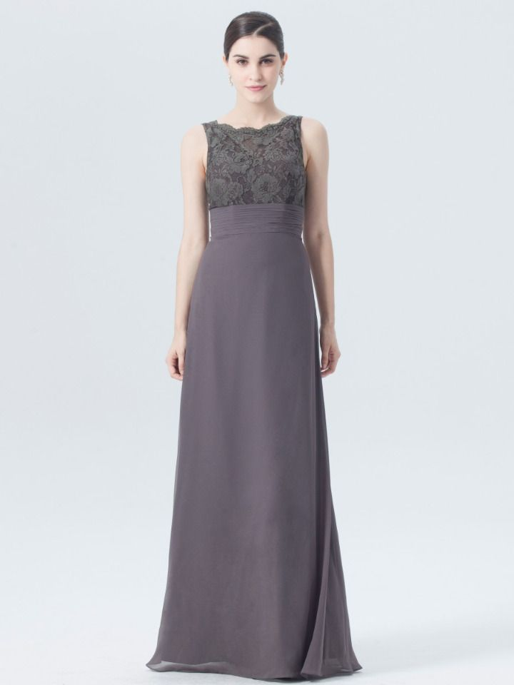 Bridesmaid Dresses Virginia Beach - Ocodea.com