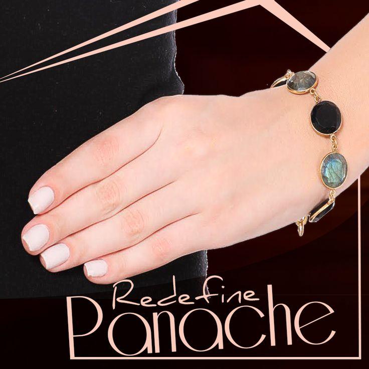 13 best Stylish Bracelets for Girls images on Pinterest ...