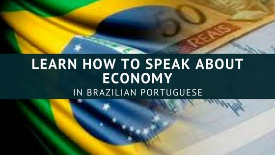 If you are learning Brazilian Portuguese, you probably follow the news about Brazil and you are aware that Brazil has been going thro...