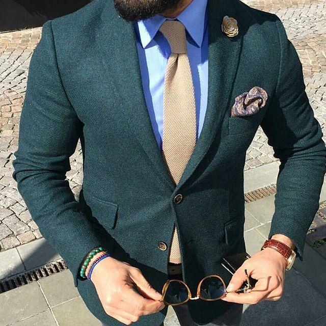 11 best skinny ties images on Pinterest | Skinny ties ...
