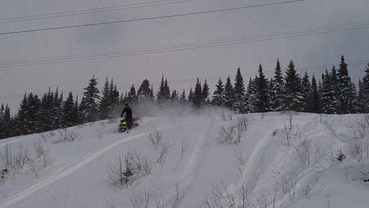 (adsbygoogle = window.adsbygoogle || []).push();       (adsbygoogle = window.adsbygoogle || []).push();  source buy the best snowmobiles in canada – Summit x 850 e-tec 165″- Passe 010 #Snowmobiles #Canada #buy