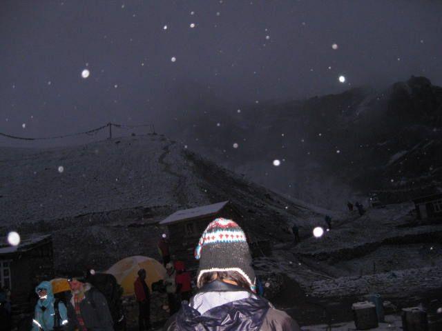 Awesome adventure  www.mysticlandadventurepltd.blogspot.com