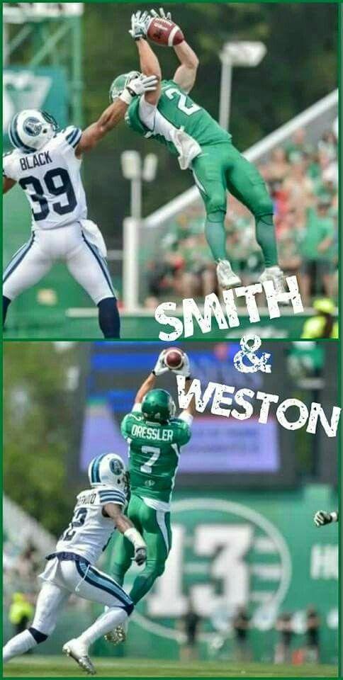 "The dynamic duo ""smith & weston"""