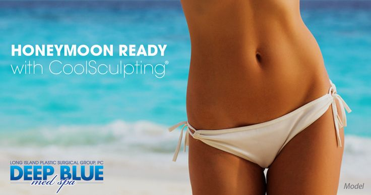 Non Invasive Liposuction Long Island