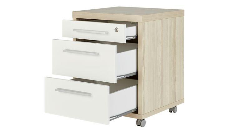 Schreibtisch Selber Bauen Massivholz Schreibtisch Selber Bauen Online Mobel Selber Bauen