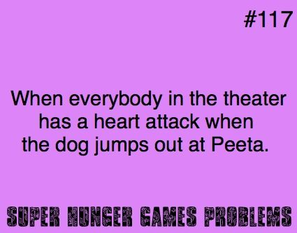 super hunger games problemsHunger Games Problems, The Hunger, Heart, God, Friends, Dogs, Hungergames, A Quotes, Holding Hands