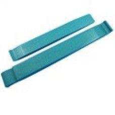 Buy Plastic Crowbar Set